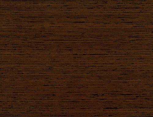 3151 Серо голубое